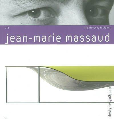 JEAN MARIE MASSAUD