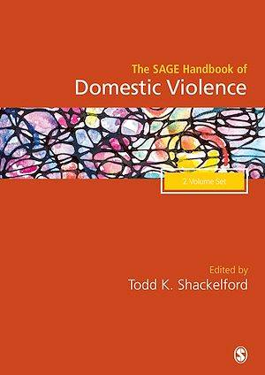 The SAGE Handbook of Domestic Violence