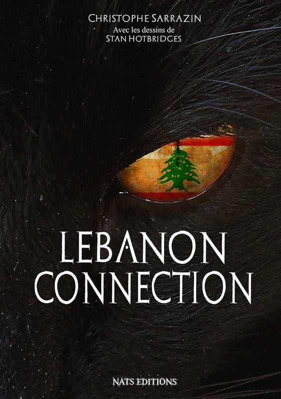 Lebanon Connection