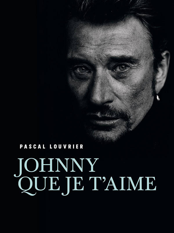 Johnny, que je t'aime