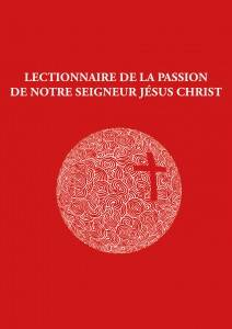 LIVRET LECTIONNA PASSION UNITE