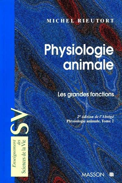 physiologie vegetale tome 1 6eme edition nutrition