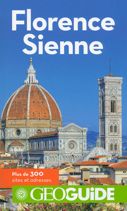 Florence - Sienne