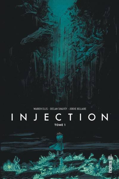 Injection T01