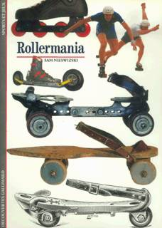 Rollermania