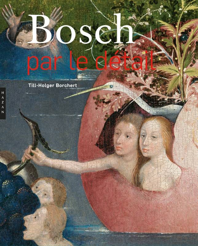 Bosch par le détail, Version compacte