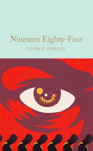 Nineteen Eighty-Four, 1984