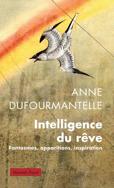 Intelligence du rêve