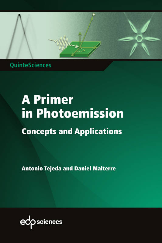 A Primer in Photoemission, Concepts and Applications