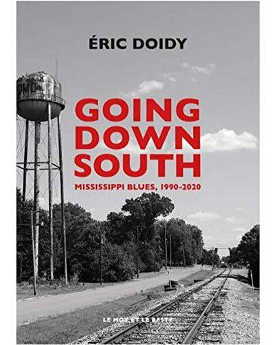 Going down south / Mississippi blues, 1990-2020