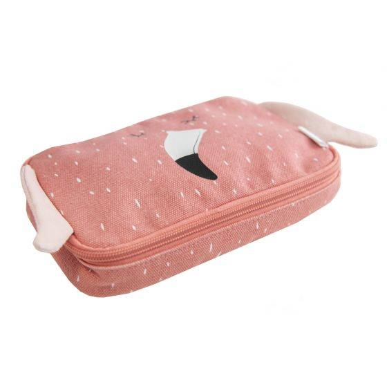 TROUSSE MRS FLAMINGO