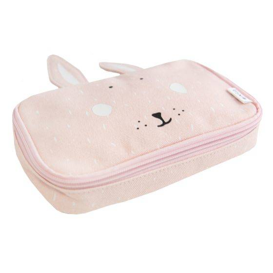 TROUSSE MR RABBIT
