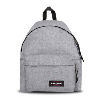 SAC A DOS EASTPAK 24L SUNDAY GREY