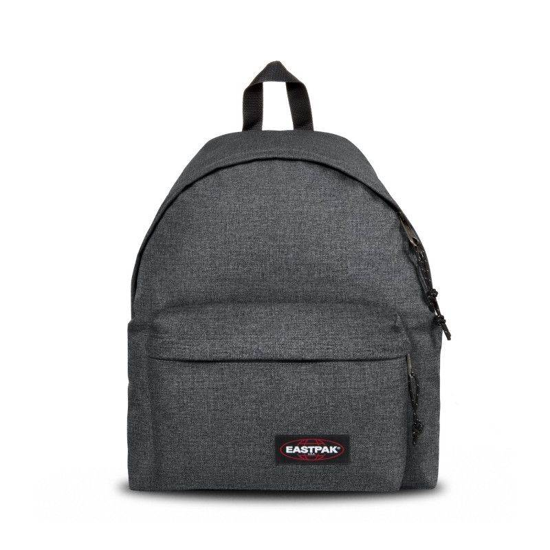 Dos Eastpak Librairie A Double Madison 24l Denim Sac qSzjpGLMUV