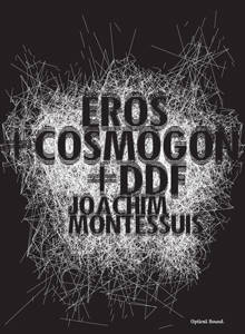 Eros3 + Cosmogon + DDF (DVD + CD)