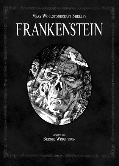 Frankenstein's Aunt (novel) - Wikipedia, the free encyclopedia