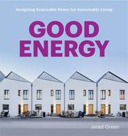 Good Energy /anglais