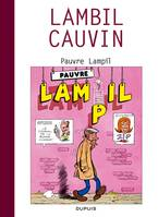 PAUVRE LAMPIL SPECIAL 70 ANS