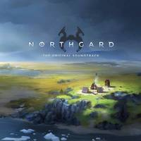 northgard the original so