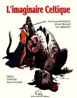L'imaginaire celtique