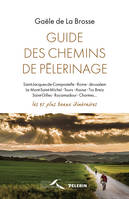 Guide des chemins de pèlerinages