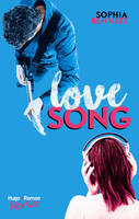 Love song -Extrait offert-