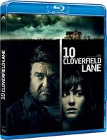 BLRA / 10 CLOVERFIELD LANE / John Goodman