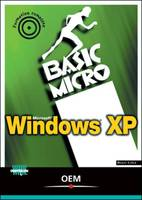 WINDOWS XP BASIC MICRO