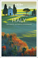 Best of Italy - 2ed - Anglais