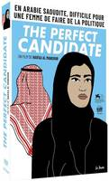 The Perfect Candidate - DVD (2019)
