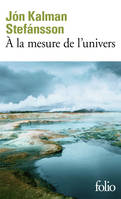 A la mesure de l'univers / chronique familiale, Chronique familiale