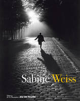 Sabine Weiss. catalogue d'exposition