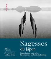 Sagesses Du Japon