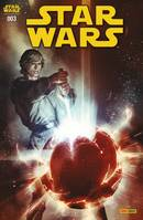 Star Wars Nº03