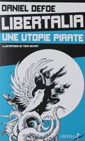 Une utopie pirate