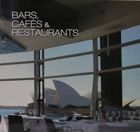 Bars, cafés & restaurants