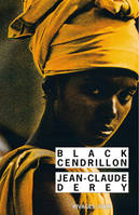 Black Cendrillon