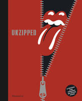 The Rolling Stones. Unzipped