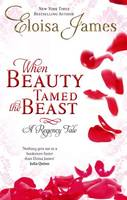 When Beauty Tamed The Beast, Number 2 in series
