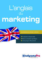 L'anglais du marketing