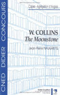 Wilkie Collins - The Moonstone