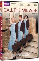 Call the midwife saison 4