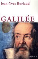 Galilée, l'Église contre la science