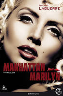 Manhattan Marilyn