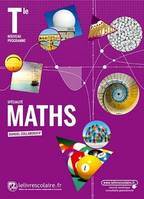 MATHEMATIQUES TERMINALE SPECIALITE, EDITION 2020