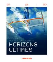 Horizons Ultimes