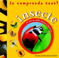 Insecte