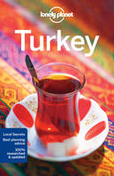 Turkey - 15ed - Anglais