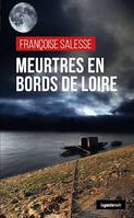 Meurtres en bords de Loire, Polar