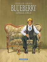 Blueberry., 17, Blueberry - Tome 17 - Angel Face